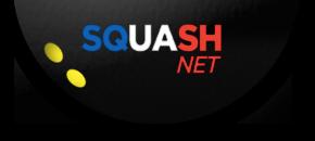 Squashnet_logo