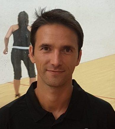 Yves TASTET