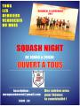 Affiche_Squash_night_24_nov_17