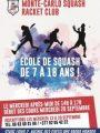 ecle-de-squash-213x300